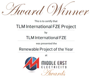 FZE Project